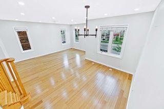 Photo 10: 656 Scott Boulevard in Milton: Harrison House (3-Storey) for lease : MLS®# W5332944