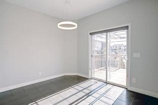 Photo 9: 89 SADDLELAND Close in Calgary: Saddle Ridge Detached for sale : MLS®# A1149993