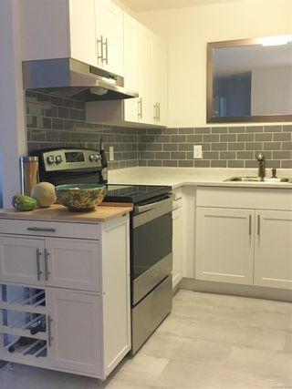Photo 1: 209 1130 Willemar Ave in : CV Courtenay City Condo for sale (Comox Valley)  : MLS®# 871514