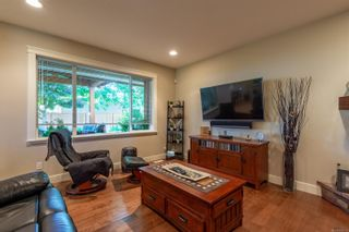 Photo 21: 641 Westminster Pl in : CR Campbell River South House for sale (Campbell River)  : MLS®# 884212