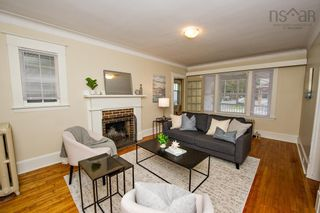 Photo 7: 6072 Jubilee Road in Halifax: 2-Halifax South Residential for sale (Halifax-Dartmouth)  : MLS®# 202123912