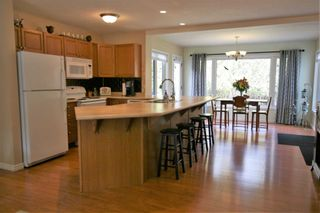 Photo 7: 9224 County Road 1 Road in Adjala-Tosorontio: Hockley House (Bungalow) for sale : MLS®# N5180525