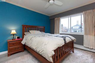 Photo 8: 206 25 Government St in VICTORIA: Vi James Bay Condo for sale (Victoria)  : MLS®# 777493