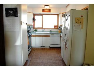 """Photo 3: 2850 20TH Avenue in Prince George: Seymour House for sale in """"SEYMOUR SUB"""" (PG City Central (Zone 72))  : MLS®# N199884"""