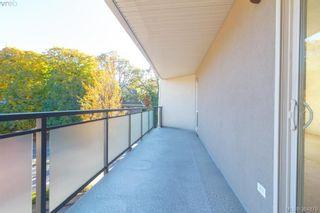 Photo 18: 314 1545 Pandora Ave in VICTORIA: Vi Fernwood Condo for sale (Victoria)  : MLS®# 773644