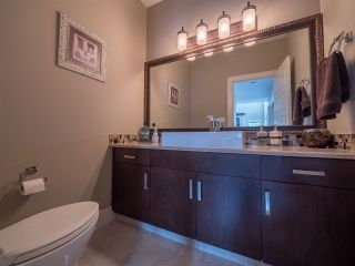 Photo 13: 425 Windermere Road in Edmonton: Zone 56 House for sale : MLS®# E4225658