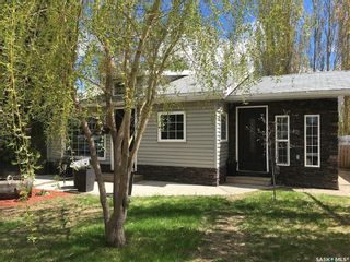 Photo 2: 108 9th Street in Humboldt: Residential for sale : MLS®# SK828646