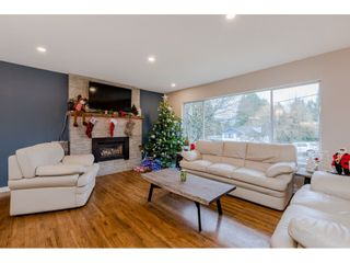 Photo 4: 924 GROVER Avenue in Coquitlam: Coquitlam West House for sale : MLS®# R2524127
