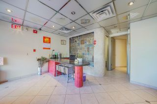 """Photo 6: 4095 OAK Street in Vancouver: Shaughnessy Business for sale in """"LORD SHAUGHNESSY"""" (Vancouver West)  : MLS®# C8038364"""