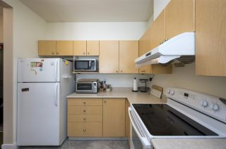 Photo 14: 405 580 TWELFTH STREET in New Westminster: Uptown NW Condo for sale : MLS®# R2556255