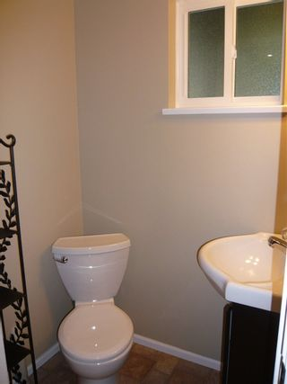 Photo 17: 11951 NO 2 ROAD in Vancouver: Westwind House for sale (Richmond)  : MLS®# R2118368