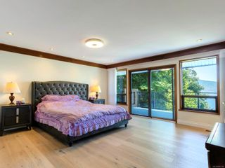 Photo 29: 1032/1034 Lands End Rd in North Saanich: NS Lands End House for sale : MLS®# 883150