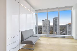 "Photo 19: 3005 13438 CENTRAL Avenue in Surrey: Whalley Condo for sale in ""PRIME ON THE PLAZA"" (North Surrey)  : MLS®# R2535243"