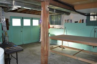 Photo 25: 3543 7th Ave in : PA Alberni Valley House for sale (Port Alberni)  : MLS®# 867102