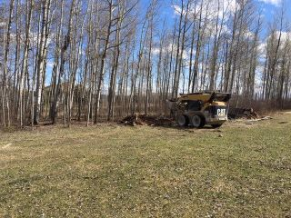 Photo 10: 426 53414 Rge Rd 62: Rural Lac Ste. Anne County Rural Land/Vacant Lot for sale : MLS®# E4239660