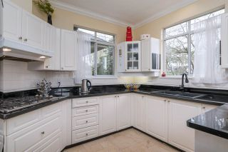 """Photo 8: 65 2615 FORTRESS Drive in Port Coquitlam: Citadel PQ Townhouse for sale in """"ORCHARD HILL"""" : MLS®# R2433469"""