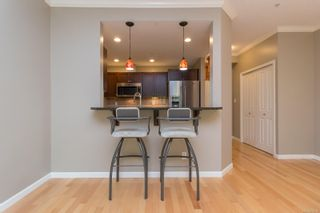 Photo 8: 207 125 ALDERSMITH Pl in : VR View Royal Condo for sale (View Royal)  : MLS®# 875149