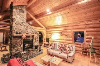 Photo 8: 22348 TWP RD 510: Rural Strathcona County House for sale : MLS®# E4226365