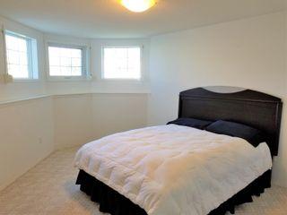 Photo 20: 2056 BRENNAN Crescent in Edmonton: Zone 58 House for sale : MLS®# E4263935