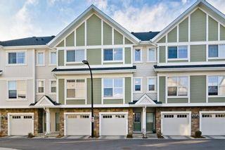 Photo 1: 172 NEW BRIGHTON PT SE in Calgary: New Brighton House for sale : MLS®# C4142859