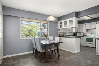 Photo 15: 5240 CHETWYND Avenue in Richmond: Lackner House for sale : MLS®# R2591808