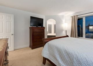Photo 33: 444 EVANSTON View NW in Calgary: Evanston Detached for sale : MLS®# A1128250