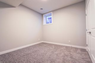 Photo 33: 2410 54 Avenue SW in Calgary: North Glenmore Park Semi Detached for sale : MLS®# A1082680