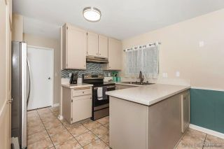 Photo 25: Condo for sale : 2 bedrooms : 5442 Adobe Falls Road 5 in San Diego