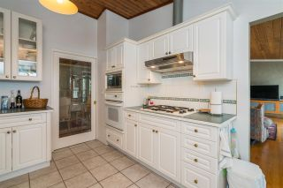 Photo 11: 27808 QUINTON Avenue in Abbotsford: Aberdeen House for sale : MLS®# R2363110