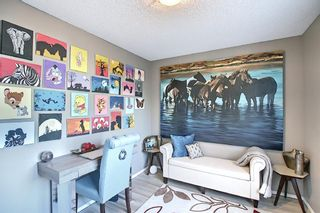 Photo 20: 3204 7171 Coach Hill Road SW in Calgary: Coach Hill Row/Townhouse for sale : MLS®# A1087587