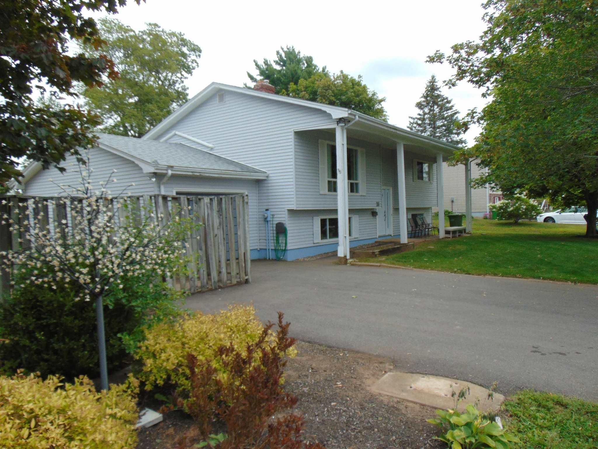 Main Photo: 26 Apple Tree Lane in Kentville: 404-Kings County Residential for sale (Annapolis Valley)  : MLS®# 202121448