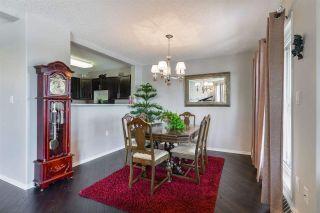 Photo 12: 327 15499 CASTLE_DOWNS Road in Edmonton: Zone 27 Condo for sale : MLS®# E4229362