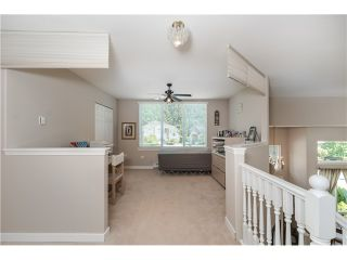"Photo 14: 1720 SUGARPINE Court in Coquitlam: Westwood Plateau House for sale in ""WESTWOOD PLATEAU"" : MLS®# V1130720"