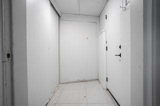 Photo 28: 11318 GLEN AVON Drive in Surrey: Bolivar Heights House for sale (North Surrey)  : MLS®# R2623604