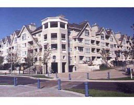 Main Photo: 313 - 5900 DOVER CR: Condo for sale (Terra Nova)  : MLS®# V415237