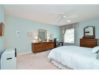 """Photo 14: 233 14861 98TH Avenue in Surrey: Guildford Townhouse for sale in """"THE MANSIONS"""" (North Surrey)  : MLS®# F1429353"""