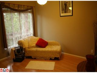 "Photo 2: 64 8888 216TH Street in Langley: Walnut Grove House for sale in ""HYLAND CREEK"" : MLS®# F1023235"