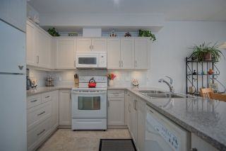 """Photo 9: 50 7500 CUMBERLAND Street in Burnaby: The Crest Townhouse for sale in """"WILDFLOWER"""" (Burnaby East)  : MLS®# R2442883"""