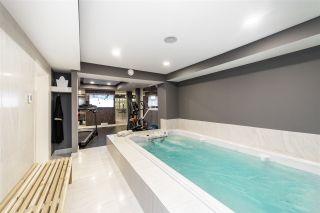 Photo 43: 8606 Saskatchewan Drive in Edmonton: Zone 15 House for sale : MLS®# E4249409