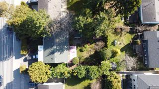 Photo 15: 14504 NORTH BLUFF ROAD: White Rock House for sale (South Surrey White Rock)  : MLS®# R2549785