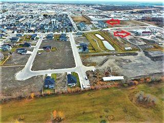 Photo 17: 11108 108 Avenue in Fort St. John: Fort St. John - City NW Land for sale (Fort St. John (Zone 60))  : MLS®# R2494093