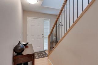 Photo 12: 11 Country Village Circle NE in Calgary: Country Hills Village Row/Townhouse for sale : MLS®# A1118288