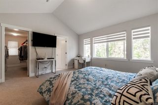 Photo 15: 20473 83A Avenue in Langley: Willoughby Heights House for sale : MLS®# R2595567
