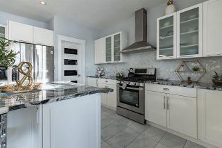 Photo 10: 78 NAULT Crescent: St. Albert House for sale : MLS®# E4248607