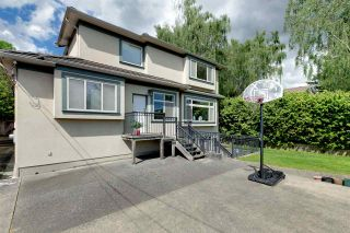 Photo 15: 2402 W 19TH Avenue in Vancouver: Arbutus House for sale (Vancouver West)  : MLS®# R2121010