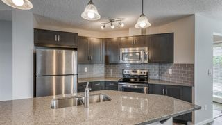 Photo 5: 68 Sunvalley Road: Cochrane Row/Townhouse for sale : MLS®# A1126120