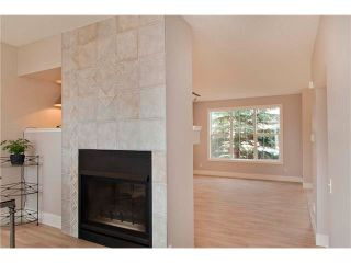 Photo 7: 115 CHAPARRAL RIDGE Way SE in Calgary: Chaparral House for sale : MLS®# C4033795