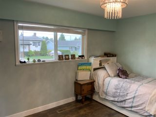 Photo 7: 45585 FERNWAY Avenue in Chilliwack: Chilliwack N Yale-Well House for sale : MLS®# R2452196