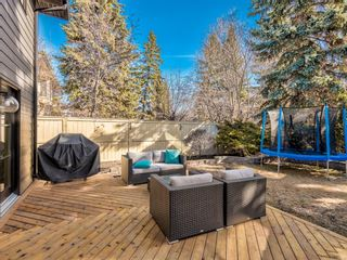 Photo 45: 2323 Longridge Drive SW in Calgary: North Glenmore Park Detached for sale : MLS®# A1090510