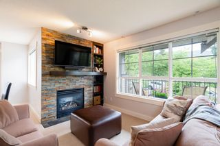 Photo 3: 1139 ROSS ROAD in North Vancouver: Lynn Valley Townhouse for sale : MLS®# R2601894